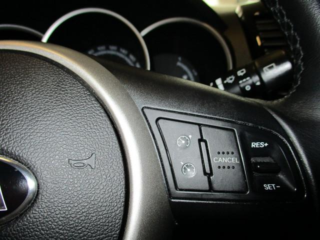 536813_1406427392009_slide bei k-motors in