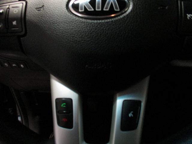 537156_1406437891911_slide bei k-motors in