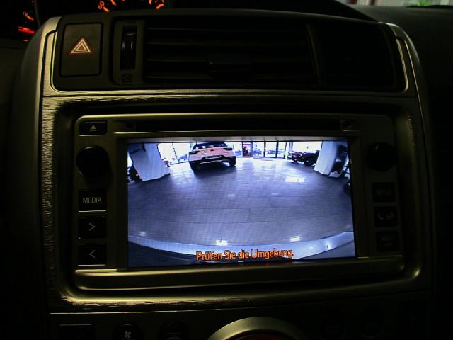 537268_1406439376359_slide bei k-motors in
