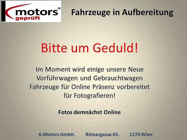 538147_1406457491603_slide bei k-motors in