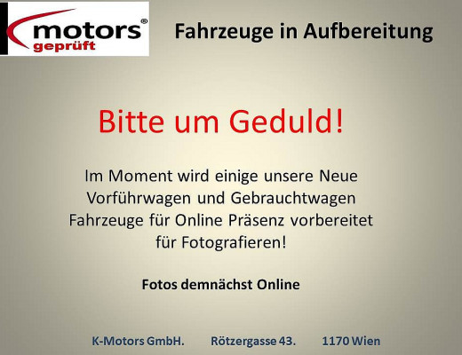 KIA Niro EV long Range Gold Aut. bei k-motors in